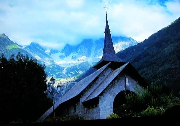 church in hills 22.2.14 2